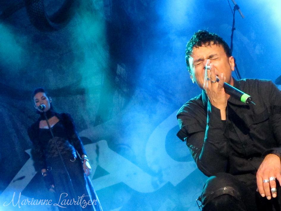 Foto | Konsertbilder