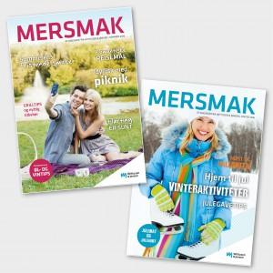 forsidecollage-mersmak