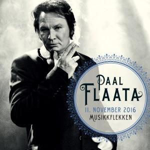 instagram-paal-flaata-musikkflekken