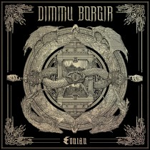 Dimmu-Borgir-Eonian