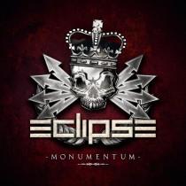 ECLIPSE-Monumentum-COVER-HI