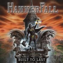 Hammerfall-builttolast