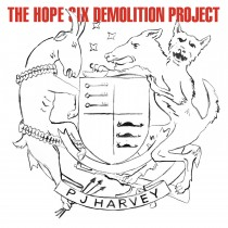 PJ-Harvey_The-Six-Hope