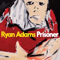 Ryanadams_PRISONER_1200X1200