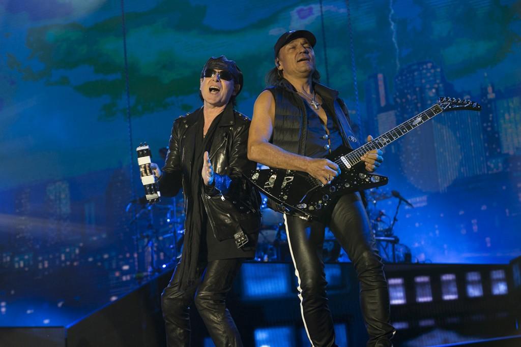 Scorpions-4