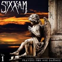 Sixx-am_Prayers