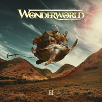 Wonderworld-II-front_small
