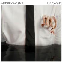 audreyhorne-blackout
