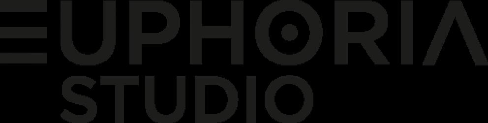 Euphoria Studio