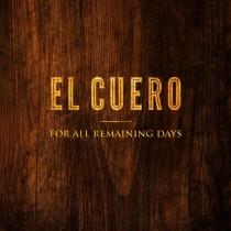 elcuero-forallremainingdays