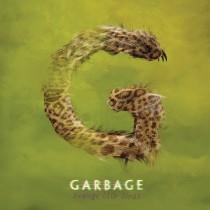 garbage-strangelittlethings
