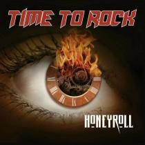 honeyroll-timetorock