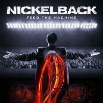 nickelback-feedthemachine