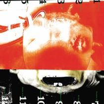 pixies-headcarrier