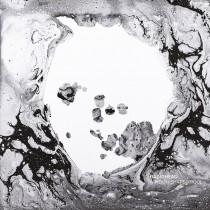 radiohead-amoonshapedpool
