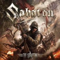 sabaton_laststand