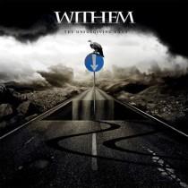withem-theunforgivingroad-1