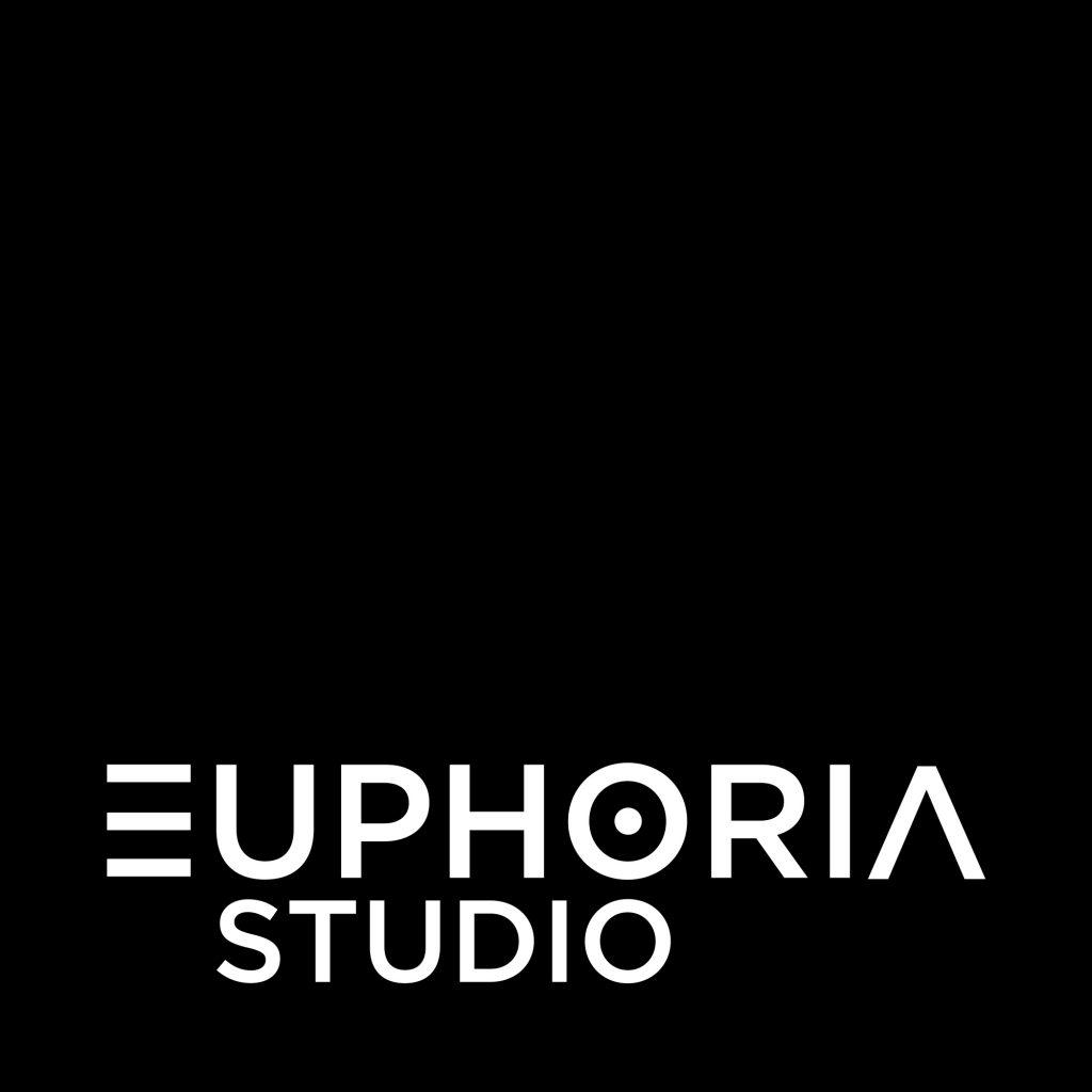 Euphoria Studio | Identitet 2018