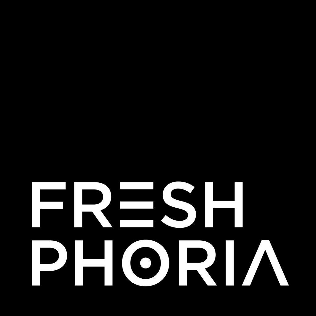 Freshphoria | Identitet