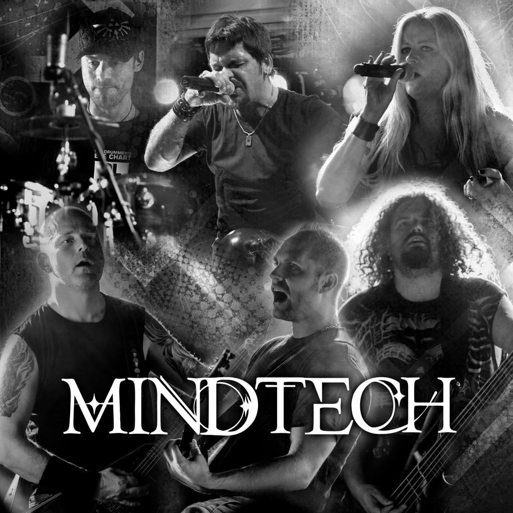 Mindtech | Fotomontasje