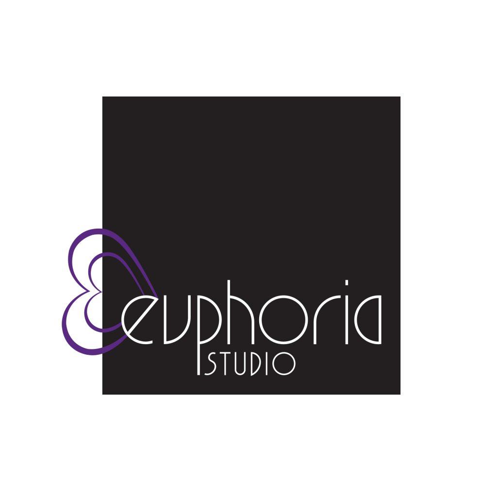 Euphoria Studio | Identitet 2014