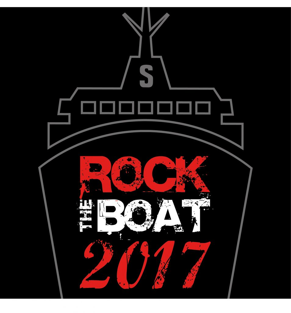 Rock The Boat 2017 | Event