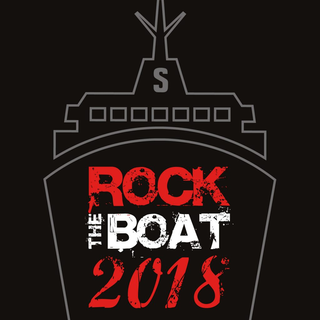 Rock The Boat 2018 | Event