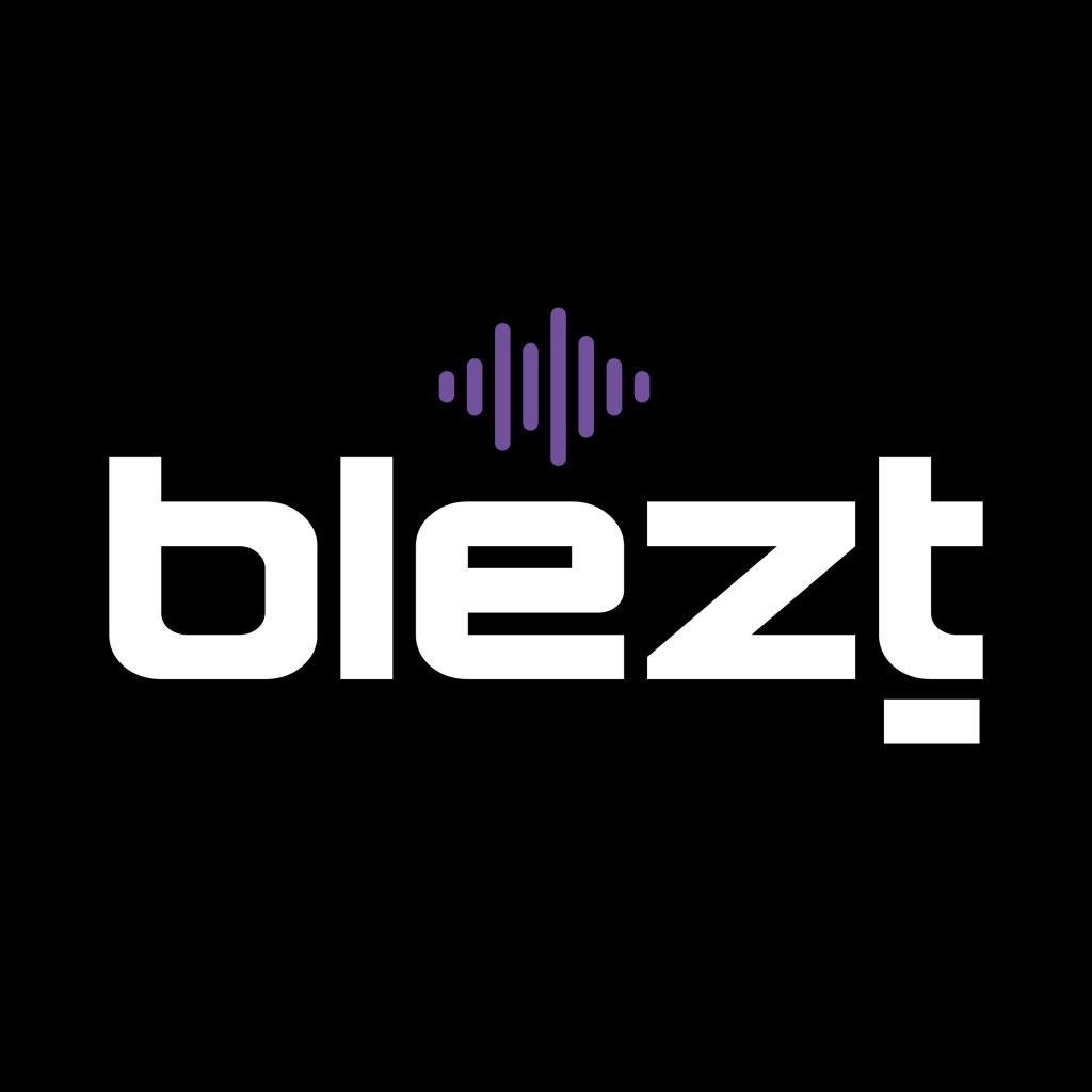 BLEZT | Identitet